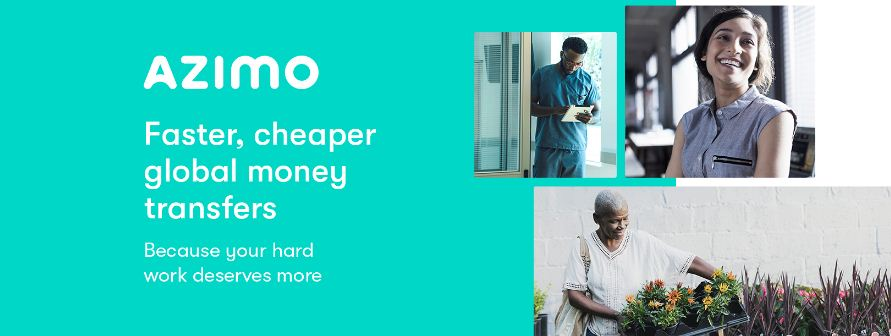 cheapest way to send money to zambia
