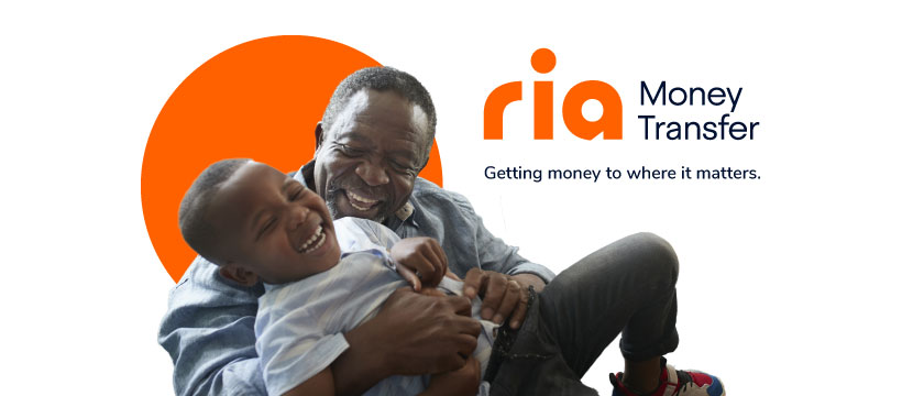 review of ria money transfer africa