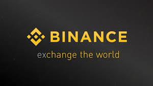bitcoin cash transfer Nigeria