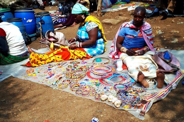 worldremit and transferwise transfer to kenya
