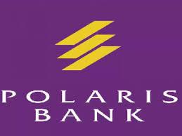 polaris bank money transfer in nigeria