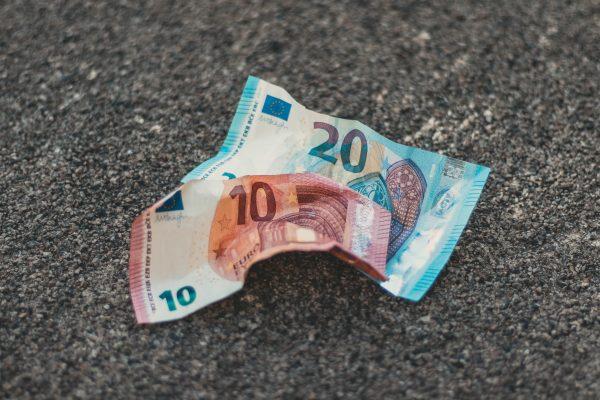 best ways to send money to Zambia