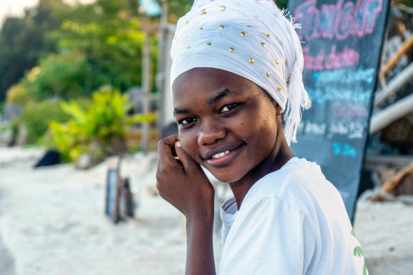 best ways to send money to Tanzania