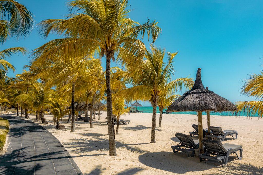 best ways to send money to Mauritius